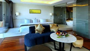 Panoramic-Club-Watermark-Suite-(Double-Bed)