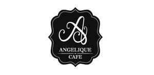 angelique cafe
