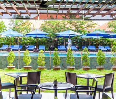 watermark hotel bali LiANG Spa