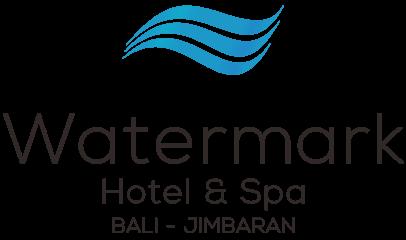 watermark hote bali logo