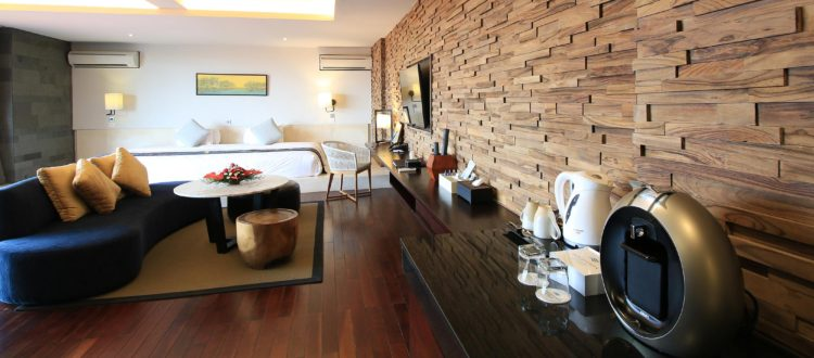 premium suite watermark hotel spa bali